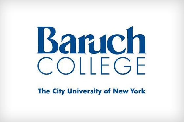 baruch college optional essay Cuny bernard m baruch college is located in new york, new york learn all about cuny bernard m baruch college optional: essay: optional-----recommendations.
