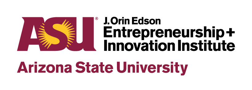 Arizona State Universitylogo