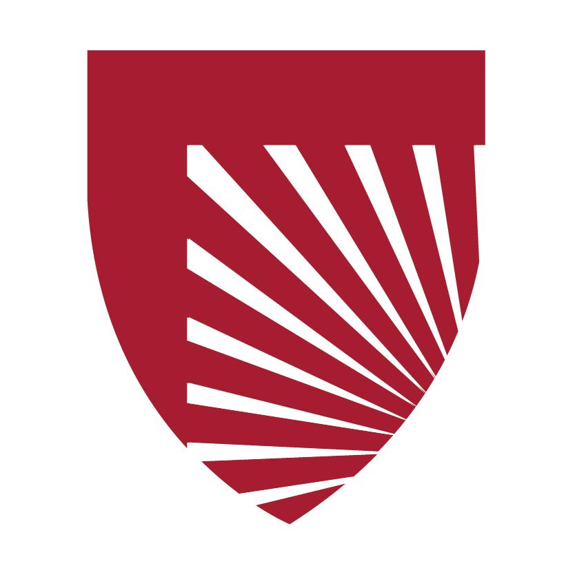 Harvard Universitylogo