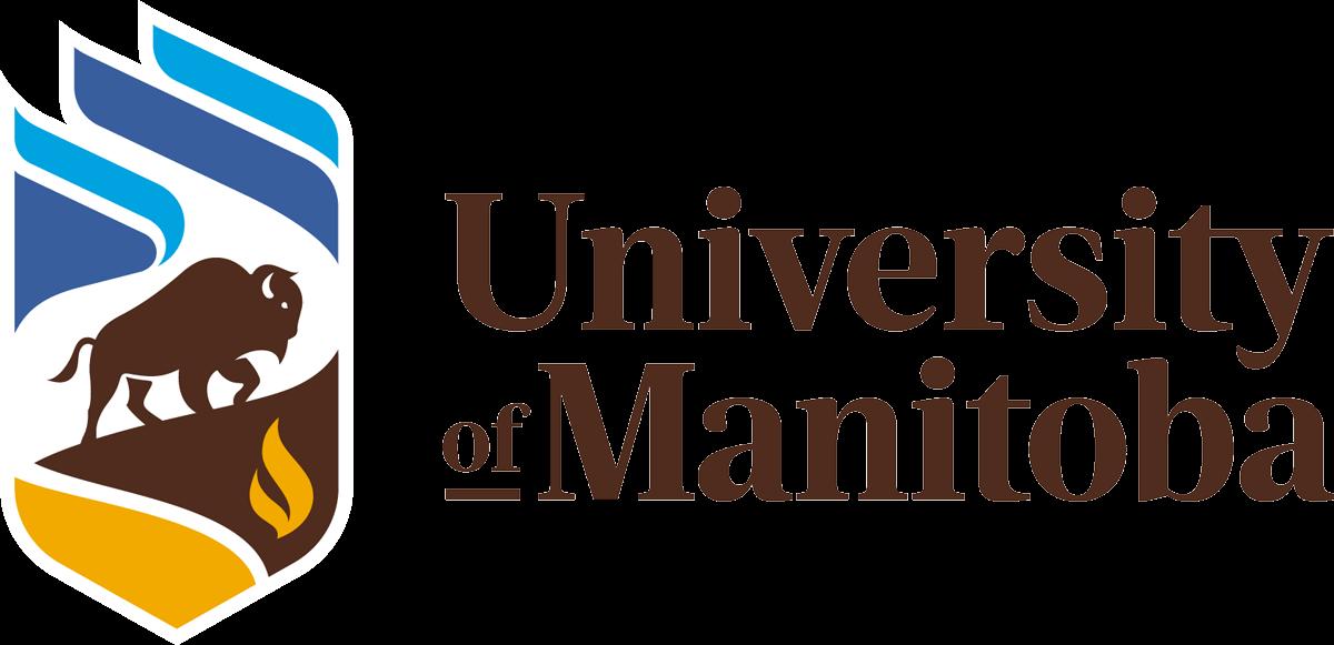 University of Manitobalogo