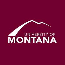 University of Montanalogo