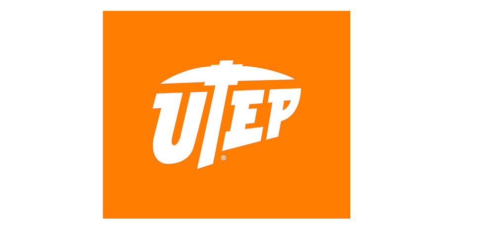 The University of Texas at El Pasologo