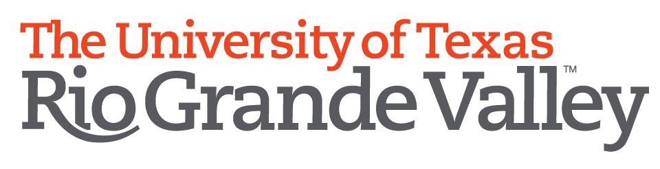 University of Texas Rio Grande Valleylogo