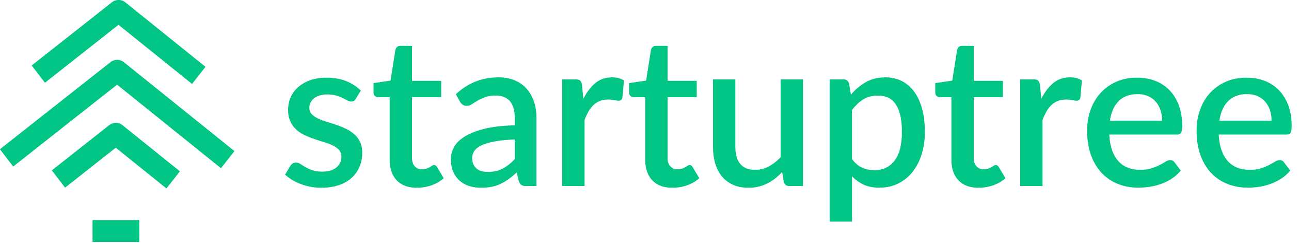 StartupTree